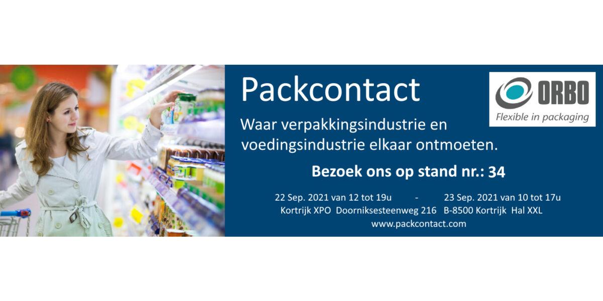 2021 Packcontact Orbo 34 aangepast