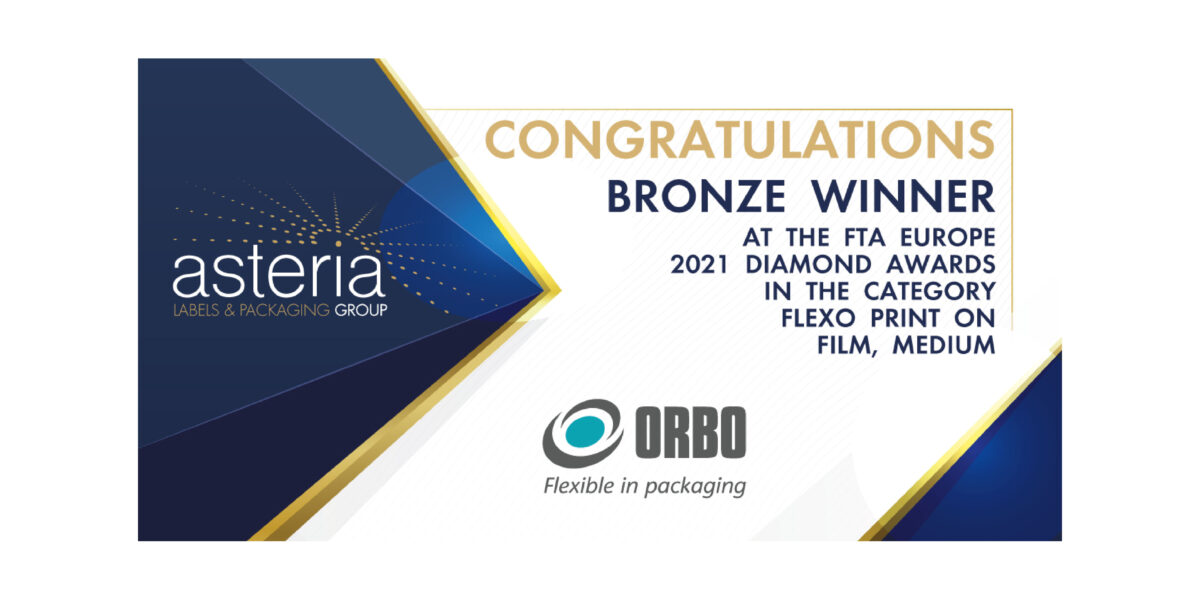Orbo winner FTA 1
